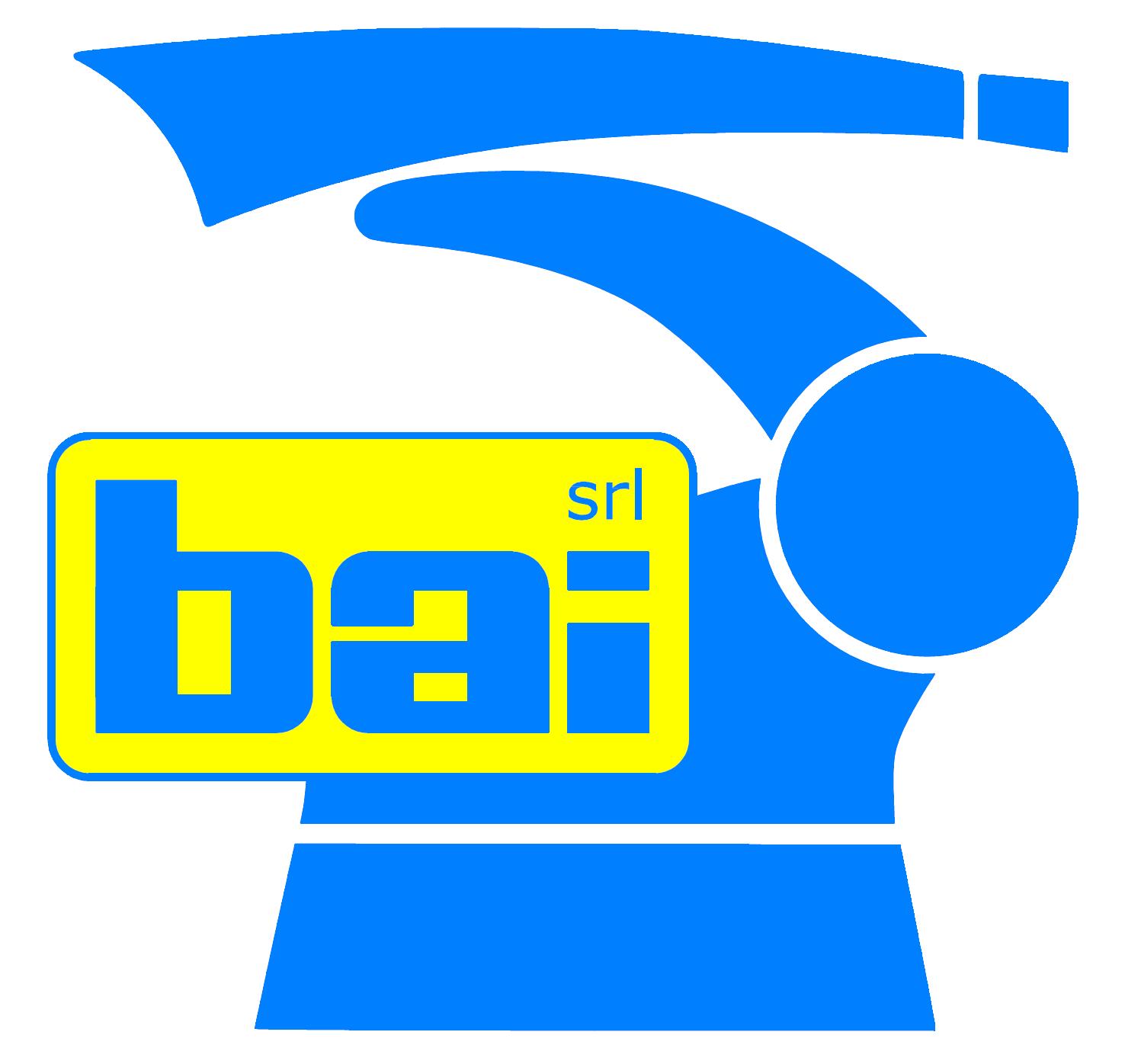 BAI - Barison Automazione Industriale